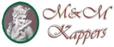 MM-Kappers Delft